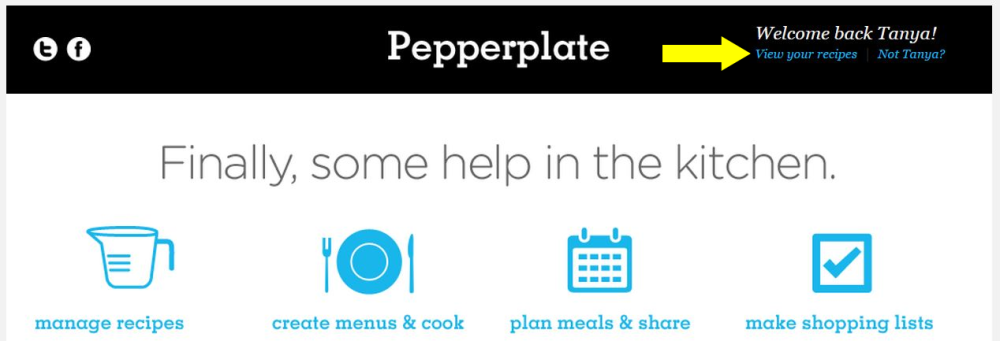 Pepperplate _Join3