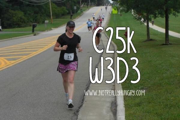 C25K W3D3 Image