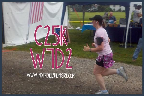 C25K W7D2